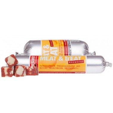 3014-Applaws-multipack-boîtes-8x156gr-recipe-selection-pour-chien-adulte
