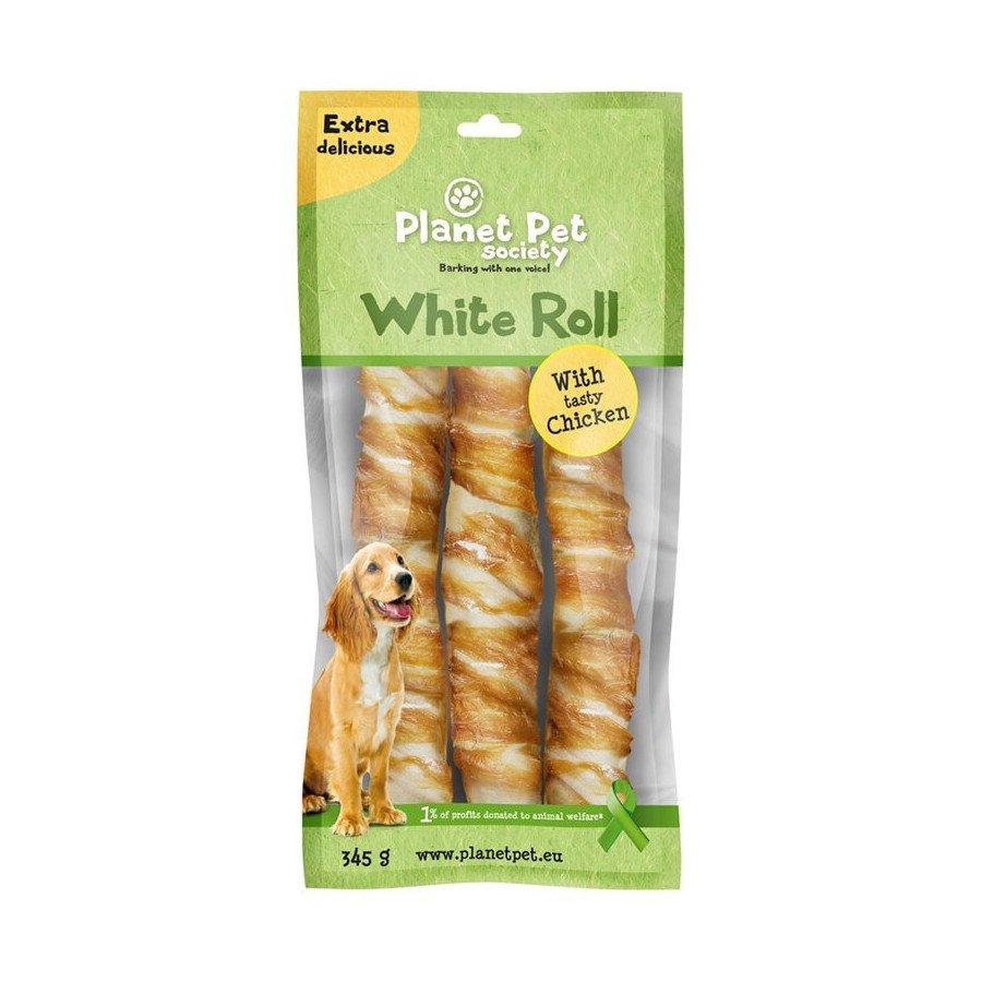 4520SDC-Applaws-grain-free-poulet-pour-chien-senior-toutes-races-2kg