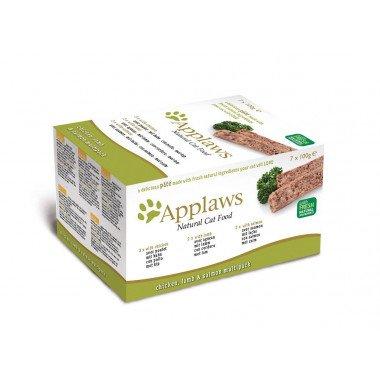 Farmina N&D Quinoa grain free 1,5kg caille peau & poils pour chat adulte