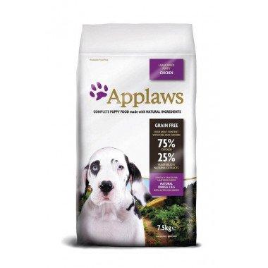 Farmina N&D Quinoa grain free cerf peau & poils pour chien adulte