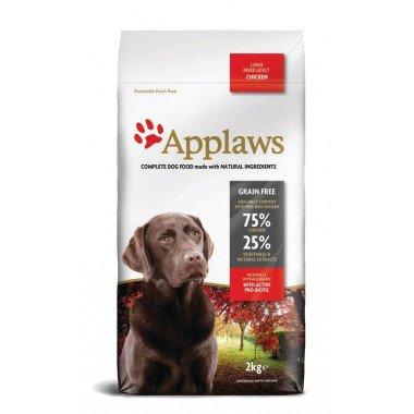 Farmina N&D Quinoa grain free canard peau & poils pour chien adulte