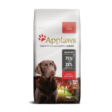 FARMINA ND Quinoa 2.5kg Adult all breed caille peau