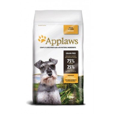 FARMINA ND Quinoa 2,5 kg Adult all breed agneau digestion