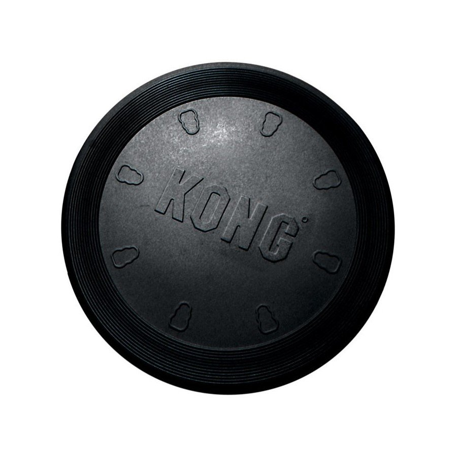 Frisbee Extrême Kong